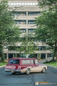 custom-1969-chevy-suburban-9 gauge1422891974