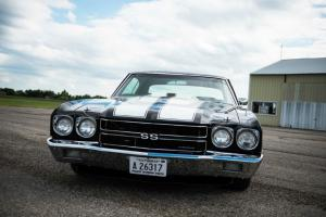 1970-Chevelle-SS (17)