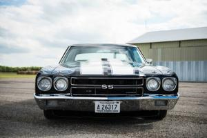 1970-Chevelle-SS (21)