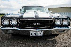 1970-Chevelle-SS (25)
