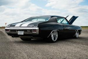 1970-Chevelle-SS (30)