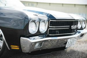 1970-Chevelle-SS (32)