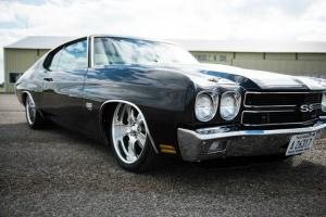 1970-Chevelle-SS (33)