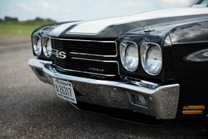 1970-Chevelle-SS (34)