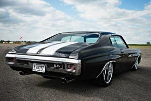 1970-Chevelle-SS (36)