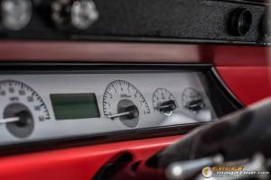 1970-chevy-chevelle-red-full-custom-11 gauge1446066542