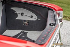 1970-chevy-chevelle-red-full-custom-13 gauge1446066539