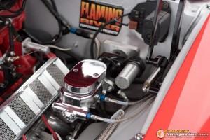 1970-chevy-chevelle-red-full-custom-14 gauge1446066543