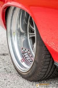 1970-chevy-chevelle-red-full-custom-16 gauge1446066547