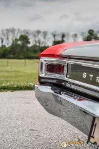 1970-chevy-chevelle-red-full-custom-18 gauge1446066538