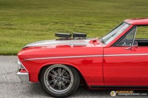 1970-chevy-chevelle-red-full-custom-19 gauge1446066545