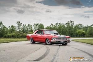 1970-chevy-chevelle-red-full-custom-1 gauge1446066542