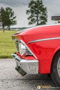 1970-chevy-chevelle-red-full-custom-20 gauge1446066546
