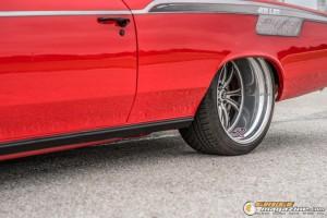 1970-chevy-chevelle-red-full-custom-21 gauge1446066548