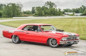 1970-chevy-chevelle-red-full-custom-5 gauge1446066544