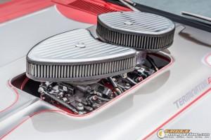1970-chevy-chevelle-red-full-custom-6 gauge1446066541