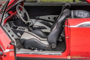 1970-chevy-chevelle-red-full-custom-7 gauge1446066540