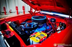1970-dodge-challenger-custom-wheels-11 gauge1425325636