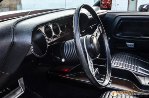 1970-dodge-challenger-custom-wheels-25 gauge1425325648