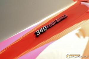1970-dodge-challenger-custom-wheels-5 gauge1425325653