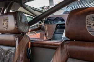 1970-porsche-911t (11)