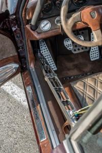 1970-porsche-911t (13)