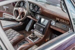1970-porsche-911t (17)