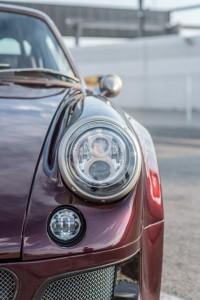 1970-porsche-911t (23)