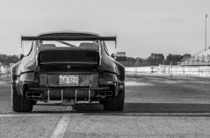 1970-porsche-911t (34)