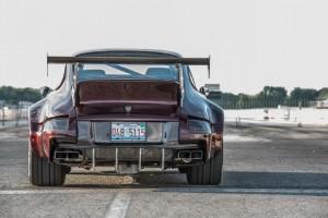 1970-porsche-911t (35)