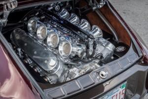 1970-porsche-911t (4)