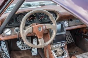 1970-porsche-911t (7)