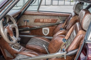 1970-porsche-911t (9)