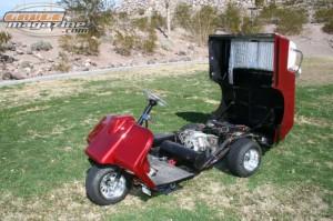 Znewha moreover Img X as well Cushman additionally Trojan Deep Cycle Golf Cart V Battery moreover Img. on harley davidson golf cart specs