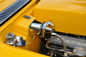 1972corvetteairsuspensionstevegrybel-12 gauge1383233367
