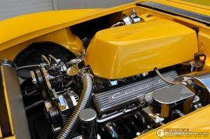 1972corvetteairsuspensionstevegrybel-13 gauge1383233366