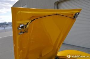 1972corvetteairsuspensionstevegrybel-14 gauge1383233372