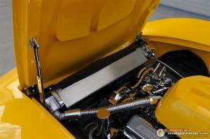 1972corvetteairsuspensionstevegrybel-15 gauge1383233365