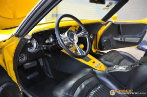 1972corvetteairsuspensionstevegrybel-16 gauge1383233369