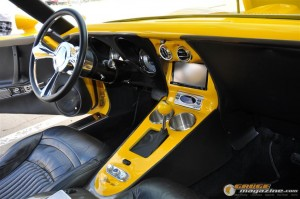 1972corvetteairsuspensionstevegrybel-18 gauge1383233371