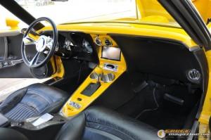 1972corvetteairsuspensionstevegrybel-19 gauge1383233369