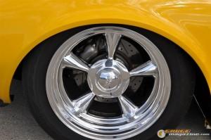 1972corvetteairsuspensionstevegrybel-1 gauge1383233364