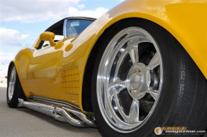 1972corvetteairsuspensionstevegrybel-27 gauge1383233363