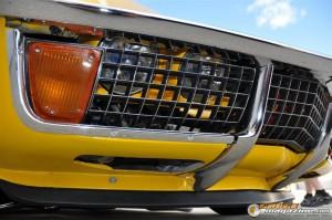 1972corvetteairsuspensionstevegrybel-29 gauge1383233371