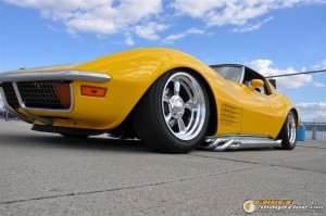 1972corvetteairsuspensionstevegrybel-2 gauge1383233365