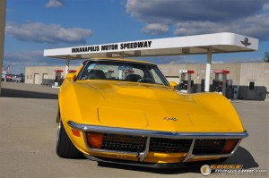 1972corvetteairsuspensionstevegrybel-30 gauge1383233366