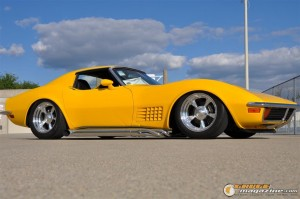 1972corvetteairsuspensionstevegrybel-32 gauge1383233370