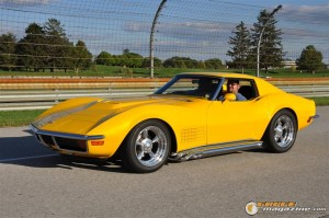 1972corvetteairsuspensionstevegrybel-34 gauge1383233366