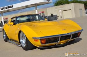 1972corvetteairsuspensionstevegrybel-35 gauge1383233372
