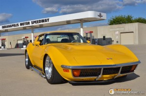 1972corvetteairsuspensionstevegrybel-36 gauge1383233367